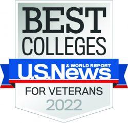 Best Colleges for Veterans